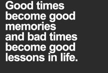 Quotes - lesson