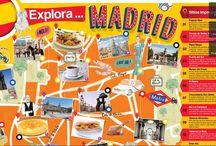 Madrid thinglink