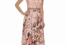 Moda feminina Rosy