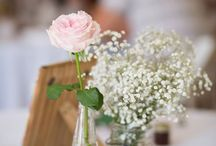Ohmybestfriendisgettingmarried / Weddingomg