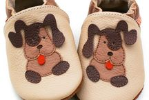 Liliputi® Soft leather Baby Shoes / Recommended by Orthopedic Doctors, Soft, flexible 3 layer sole, High quality durable soft, 100% safe leather upper, Flexible ankle strap, which makes putting them on easily and keeps them on see it: http://www.liliputibabycarriers.com/soft-leather-baby-shoes