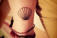 tattoos ↹