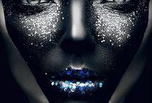 Makeup ideas for acro