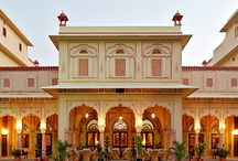 About Us - Hotel Narain Niwas Palace / Hotel Narain Niwas Palace , a Heritage Hotel is the perfect place for you to experience history and the royal heritage of Rajasthan. Centrally located in Jaipur, the capital of Rajasthan and the Pink City of India.