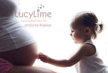 Pregnancy / by Michelle Bayless