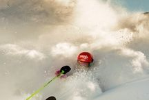 Extreme sports / Sport is awesome | die schönste Sache der Welt ... Sport !