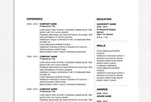 cv/portfolio
