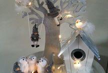 decoratie idee