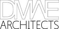 DMAE Architects WORKS / Design and architect studio