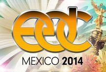 EDM Events - DJs - Victoria's Secret - Luxury Alliances