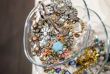 Jewells / Jewellery