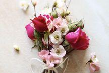 Flower&Planting