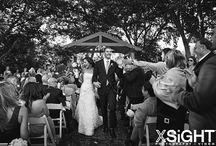 XSiGHT Weddings