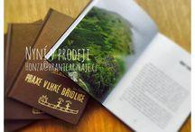 Knihy, které mě nadchly a inspirovaly / Jsem nejen autor knihy, ale i nadšený čtenář. A jsouz knihy, po jejíchž přečtení máte radost, že se Vám dostalo potešení ze čtení. Celý seznam přečtených knih naleznete na mém profilu na www.databazeknih.cz (http://www.databazeknih.cz/prectene-knihy/miroslavknedla-101062)
