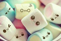 Süßes