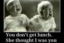 lol / good laugh!!!!!