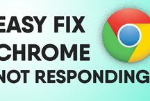 Technical Support Number 1-888-302-0444 / Dial Technical Support Number 1-888-302-0444 if you have any technical issues with your google chrome browser,emails and printer,router issues.