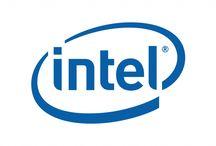 huisstijl / Intel