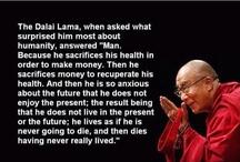 Penses Positives