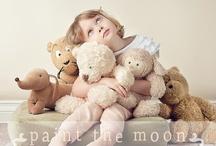 Photo - Children