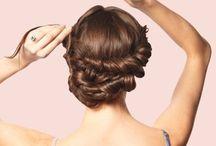 Hair do//