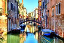 Italie / Italie, Rome, Venise, Florence, Naples, Bari, Brindisi, Sicile, Palerme, Sardaigne ... Version Voyages www.version-voyages.fr