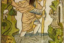 St cristoffel
