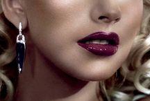 Christina Aguilera / Née le 18 Décembre 1980