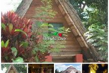 Date ideas in Malawi / Top romantic things to do in Malawi