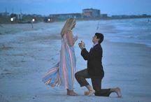 WEDDING / by Blair Binder
