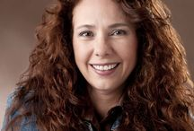 Anita Higman