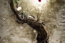 Δέντρο της γνώσης