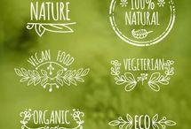 ecologie-vegan-planete....