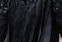 Designer Fashion: Chanel