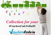 Firstcry Coupon Codes / Firstcry! The Online Shopping Destination for New born Babies, Small Kids and Preganant ladies.