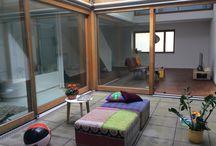 flatfox Wohnungen in Basel (BS)❣️ / Wohnungen zur Miete im Kanton Basel-Stadt