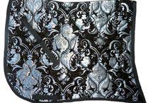 Baroque style ❤️