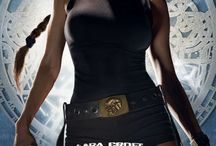 A - Movies - Lead/Ladies - J - R / by Jam Majerus