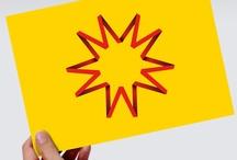 ideologo.com / Creación de marcas y diseño de packaging