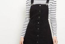 //CLOTHES//