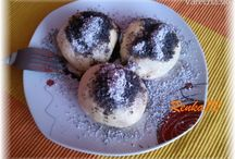 Slovenske recepty