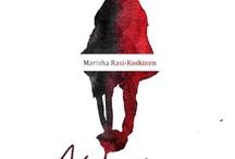 Interesting books/Kirjat