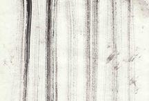 illustrations ink