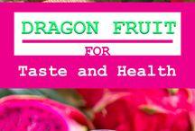 Diet & Healthy food 2017