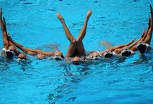 Synchro moves