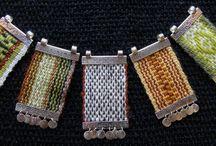 weaving jul