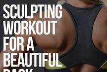 Fav Workout Vids