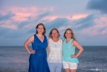 Epic Family Portraits / Family Portraits. Premium Fine Portraiture artist, creating a flawless and timeless family portrait. In-home, on location, beach and outdoor portraits.