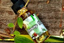 Dewwy Boba / Dewey Boba is the second addition to the Jazzy Boba line! Love all things Jazzy Boba? So do we! We were seriously stoked when we heard about the newest addition to this incredible flavor. --  Visit:- https://bigcloudvaporbar.ca/product/dewwy-boba/ --  Big Cloud Vapor Bar - Your Premium Supplier of Electronic Cigarettes,E-Juice, Accessories, and More! visit us at www.bigcloudvaporbar.ca