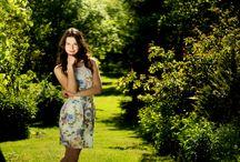 LookBook Lato 2015 / moda, sukienki